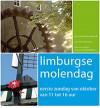 Limburgse Molendag