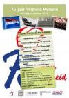 75 jaar vrijheid Merselo